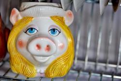 fMiss Piggy