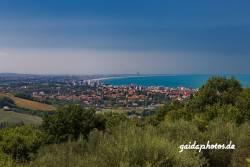 Adriaküste Riccione