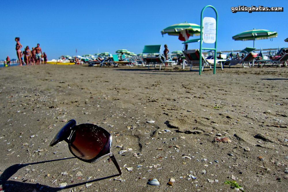 Schöne Fotos mit Kompaktkameras - Urlaubsfotos