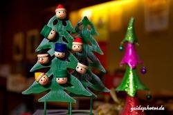 Weihnachtsbaum, Christbaum