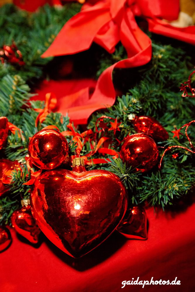 Hübsche Weihnachtsbilder.Weihnachtsbaum Christbaum Tannenbaum Gaidaphotos Gallerie