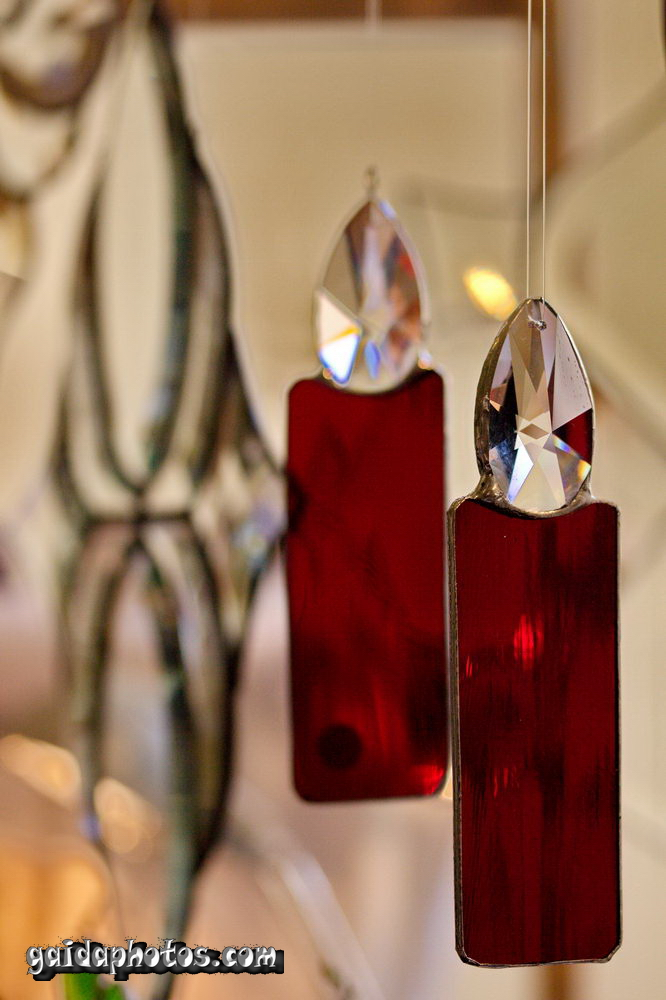 weihnachtsbilder von engel herz und schneemann. Black Bedroom Furniture Sets. Home Design Ideas