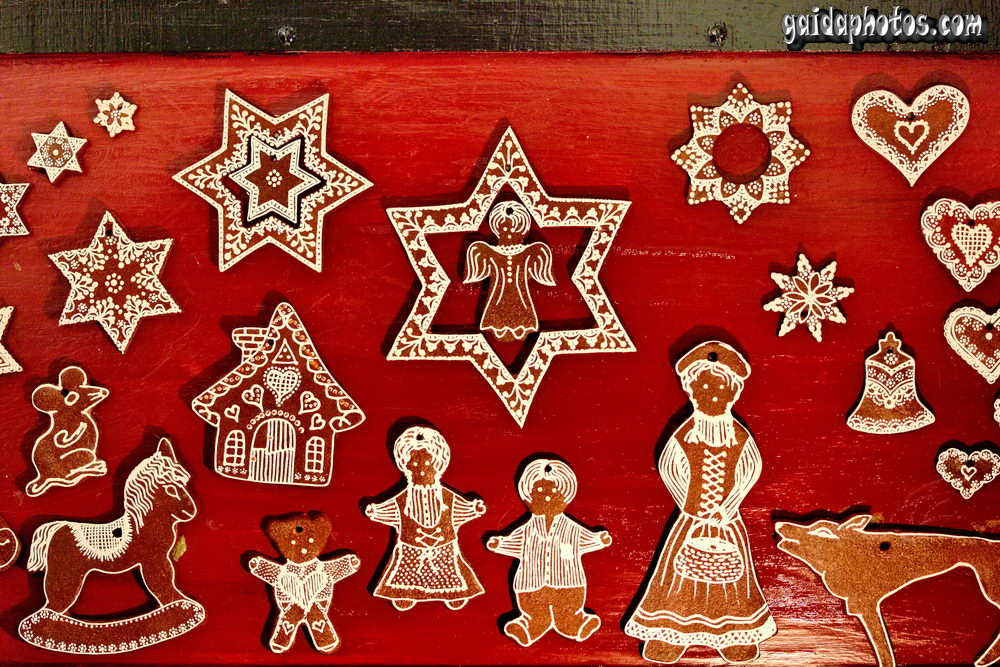 Weihnachtsbilder Elch.Weihnachtsbilder Von Engel Herz Und Schneemann Gaidaphotos Gallerie