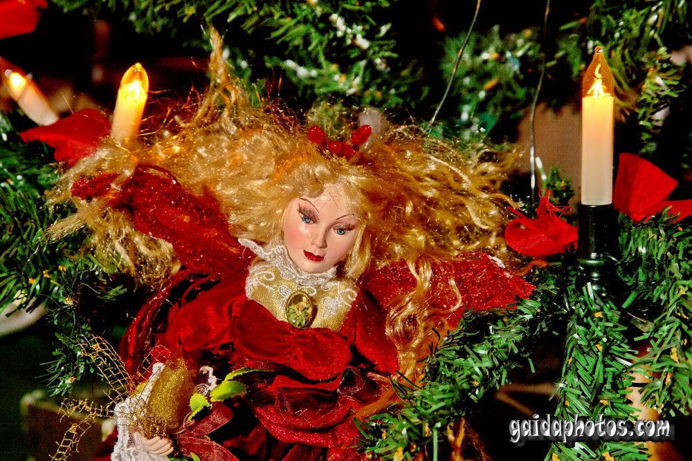 schöne Bilder zu Weihnachten