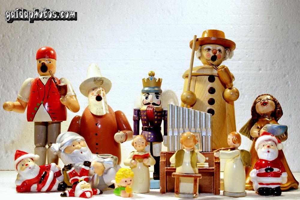 Weihnachtsbilder von engel herz und schneemann gaidaphotos gallerie - Kostenlose weihnachtskarten ...